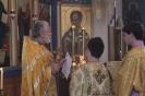 Fr. Daniel and Matushka Dunia._4