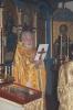Fr. Daniel and Matushka Dunia._5