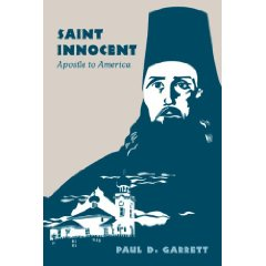 Saint Innocent