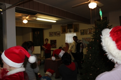 St Nicholas Celebration 2011_15