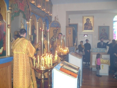 2005 Church Blessing_9
