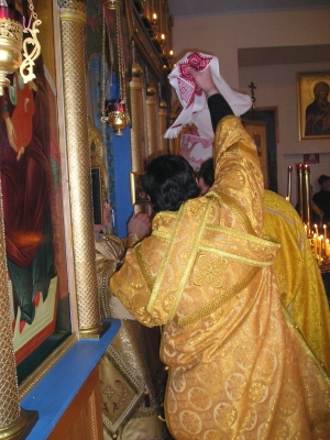 2005 Church Blessing_16